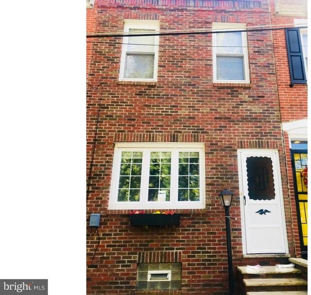 3 Bedrooms, Port Richmond Rental in Philadelphia, PA for $1,695 - Photo 1