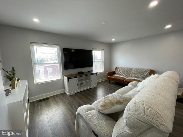 2 Bedrooms, North Philadelphia West Rental in Philadelphia, PA for $1,600 - Photo 1