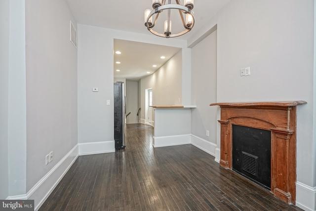 1 Bedroom, North Philadelphia East Rental in Philadelphia, PA for $1,495 - Photo 1