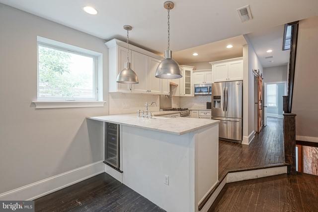 4 Bedrooms, North Philadelphia East Rental in Philadelphia, PA for $2,995 - Photo 1