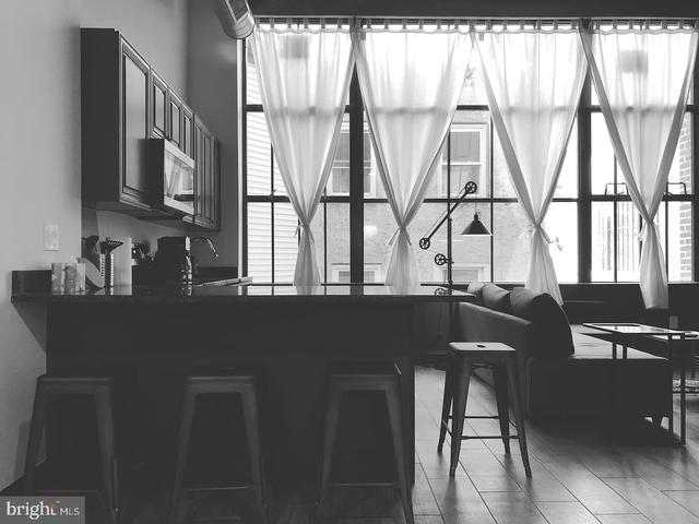 1 Bedroom, North Philadelphia East Rental in Philadelphia, PA for $1,830 - Photo 1