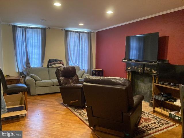 2 Bedrooms, Northern Liberties - Fishtown Rental in Philadelphia, PA for $1,850 - Photo 1