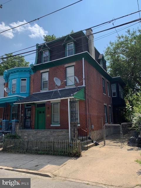 5 Bedrooms, East Germantown Rental in Philadelphia, PA for $1,500 - Photo 1