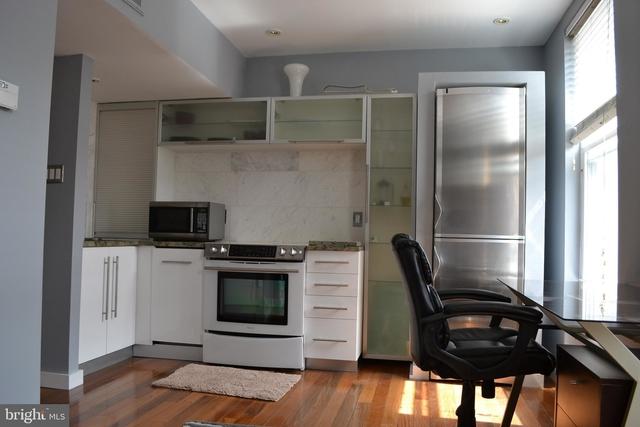 1 Bedroom, Fitler Square Rental in Philadelphia, PA for $1,250 - Photo 1