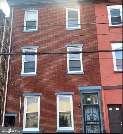 6 Bedrooms, North Philadelphia East Rental in Philadelphia, PA for $2,995 - Photo 1