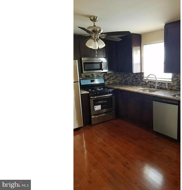 2 Bedrooms, Point Breeze Rental in Philadelphia, PA for $1,625 - Photo 1