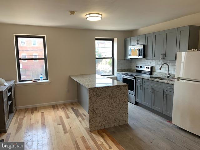 2 Bedrooms, Bella Vista - Southwark Rental in Philadelphia, PA for $1,550 - Photo 1