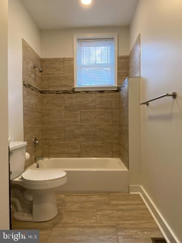 2 Bedrooms, Haddington Rental in Philadelphia, PA for $1,300 - Photo 1