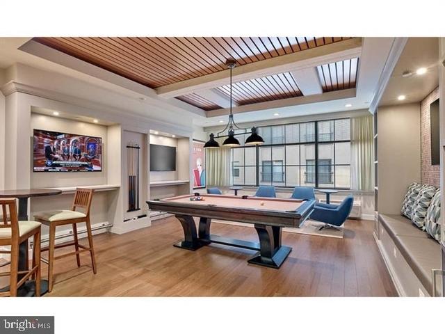1 Bedroom, University City Rental in Philadelphia, PA for $2,349 - Photo 1