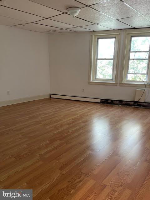 2 Bedrooms, Kingsessing Rental in Philadelphia, PA for $1,200 - Photo 1