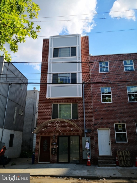2 Bedrooms, North Philadelphia East Rental in Philadelphia, PA for $1,650 - Photo 1