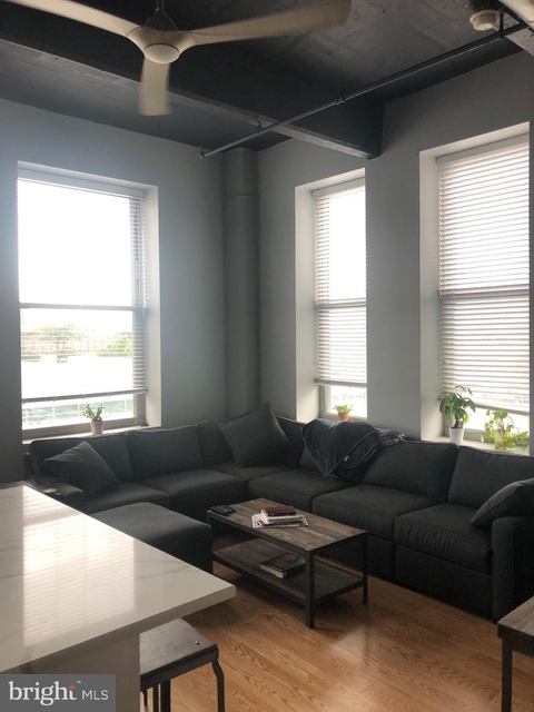 2 Bedrooms, Avenue of the Arts North Rental in Philadelphia, PA for $2,195 - Photo 1