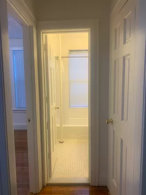 1 Bedroom, Astoria Rental in NYC for $1,825 - Photo 1