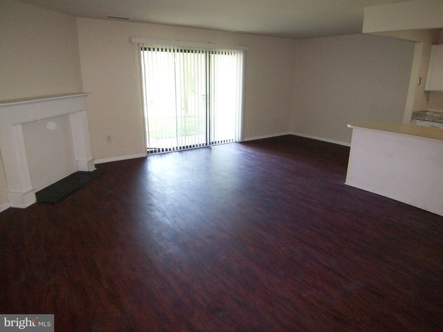 2 Bedrooms, Parkville Rental in Baltimore, MD for $1,399 - Photo 1