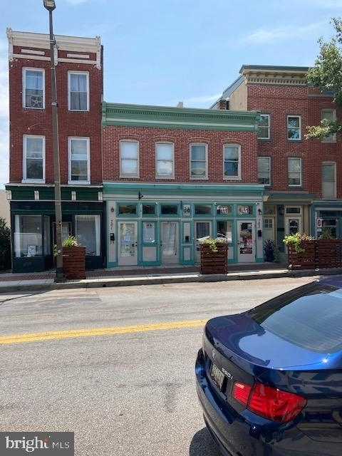 1 Bedroom, Washington Village Rental in Baltimore, MD for $950 - Photo 1