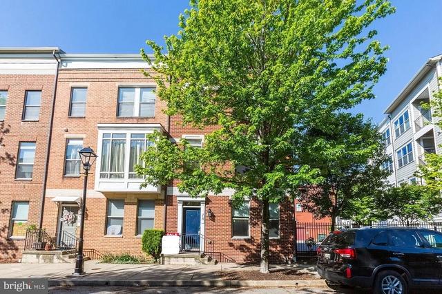 3 Bedrooms, Jonestown Rental in Baltimore, MD for $2,500 - Photo 1