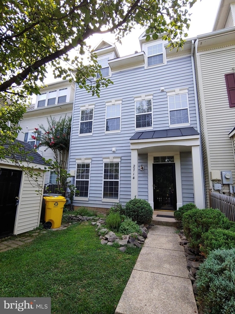 3 Bedrooms, Odenton Rental in Baltimore, MD for $2,295 - Photo 1