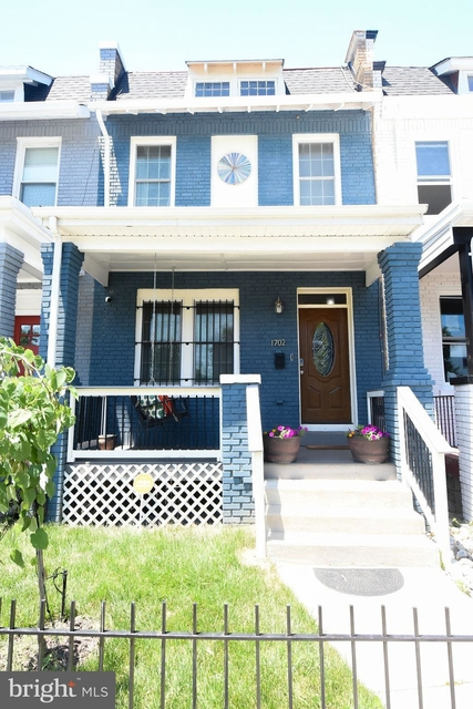 3 Bedrooms, Trinidad Rental in Baltimore, MD for $4,900 - Photo 1