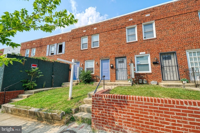 1 Bedroom, Trinidad Rental in Baltimore, MD for $1,350 - Photo 1