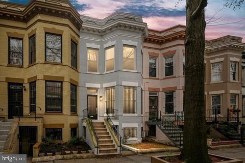 1 Bedroom, Dupont Circle Rental in Washington, DC for $2,395 - Photo 1