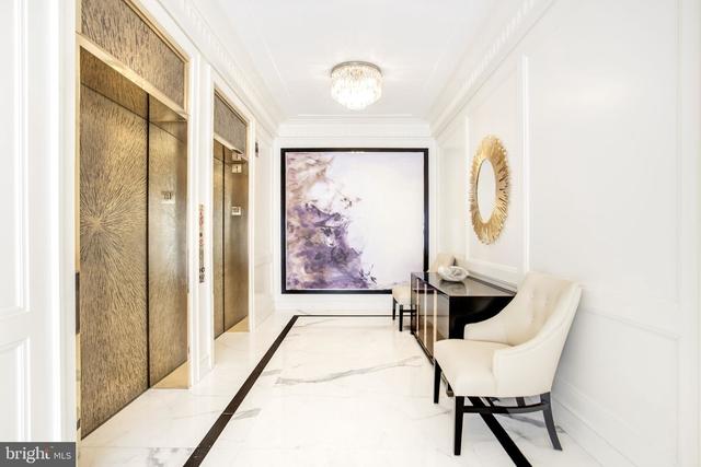 2 Bedrooms, U Street - Cardozo Rental in Washington, DC for $8,480 - Photo 1