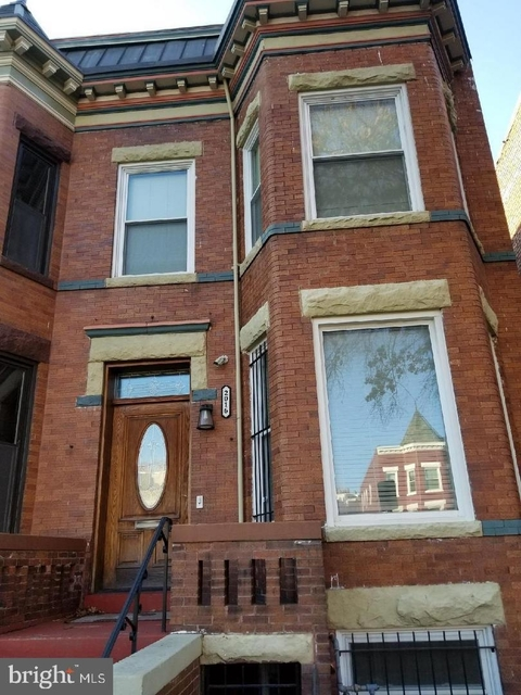 2 Bedrooms, Bloomingdale Rental in Baltimore, MD for $2,500 - Photo 1