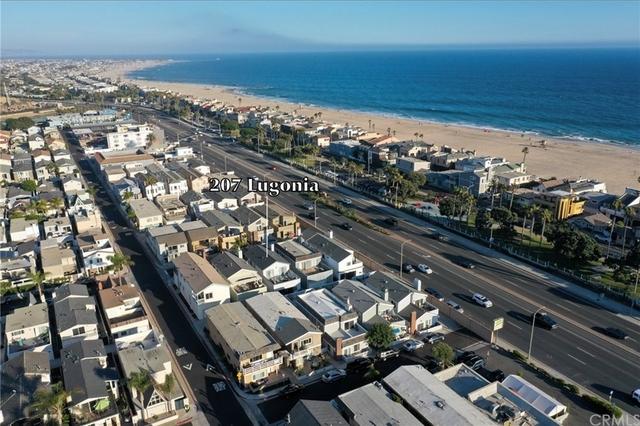2 Bedrooms, Newport Shores Rental in Los Angeles, CA for $3,950 - Photo 1