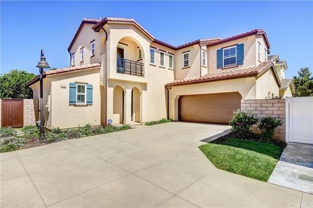 4 Bedrooms, Westside Costa Mesa Rental in Los Angeles, CA for $4,200 - Photo 1