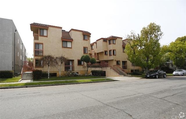 2 Bedrooms, Vineyard Rental in Los Angeles, CA for $2,450 - Photo 1
