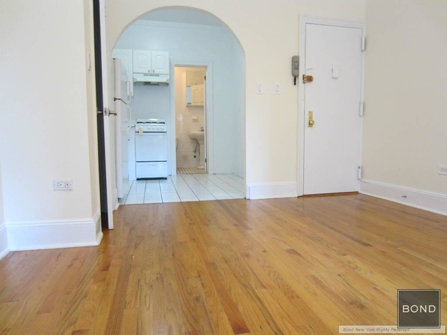 Studio, Upper East Side Rental in NYC for $1,823 - Photo 1