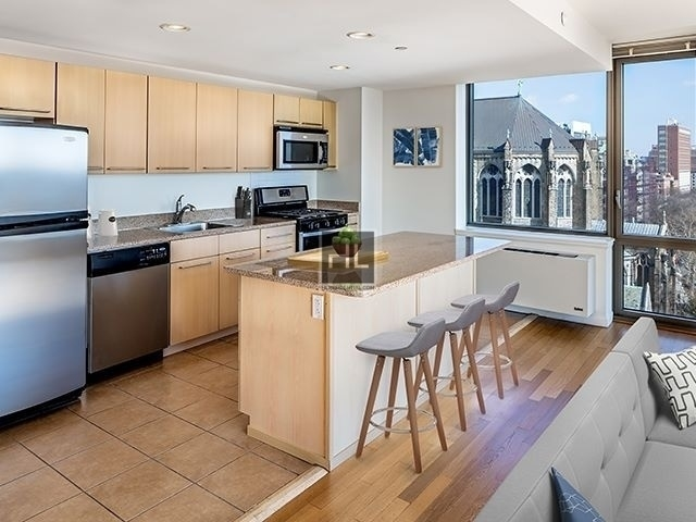 1 Bedroom, Morningside Heights Rental in NYC for $6,043 - Photo 1