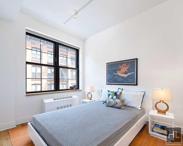 1 Bedroom, DUMBO Rental in NYC for $3,387 - Photo 1