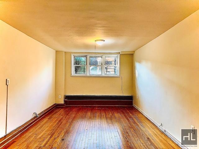 Studio, Pelham Bay Rental in NYC for $1,375 - Photo 1