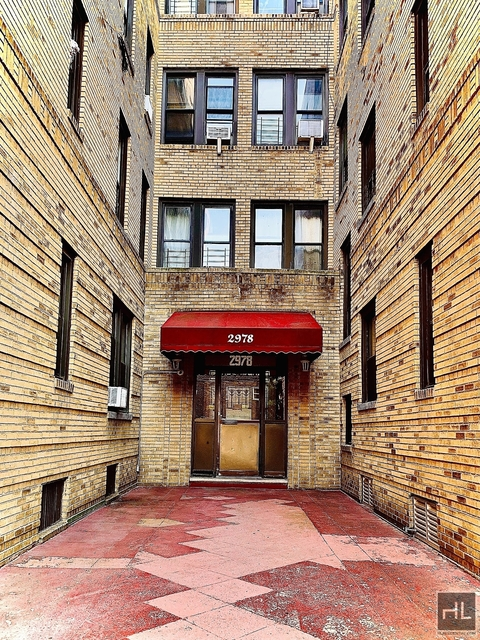 1 Bedroom, Pelham Bay Rental in NYC for $1,675 - Photo 1