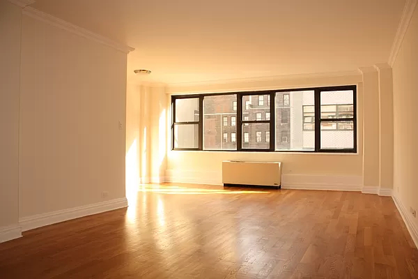 1 Bedroom, Rose Hill Rental in NYC for $4,775 - Photo 1