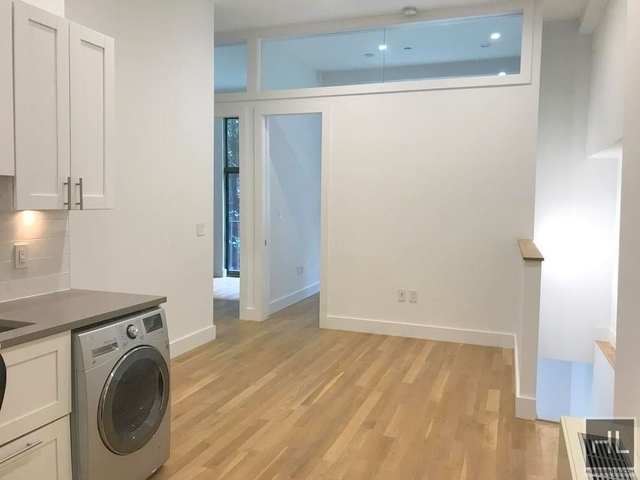 5 Bedrooms, Gramercy Park Rental in NYC for $10,275 - Photo 1