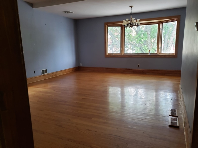 3 Bedrooms, Castleton Corners Rental in NYC for $2,500 - Photo 1
