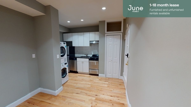 Listing at 20 Avenue A
