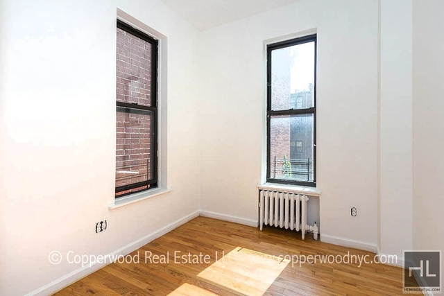 2 Bedrooms, Yorkville Rental in NYC for $2,287 - Photo 1