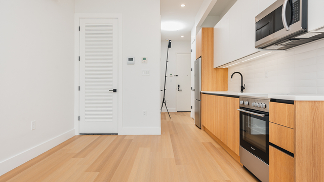 Studio, Bedford-Stuyvesant Rental in NYC for $2,375 - Photo 1
