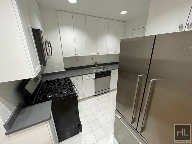 2 Bedrooms, Upper West Side Rental in NYC for $6,354 - Photo 1