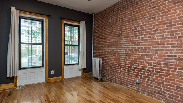 Studio, Crown Heights Rental in NYC for $1,995 - Photo 1