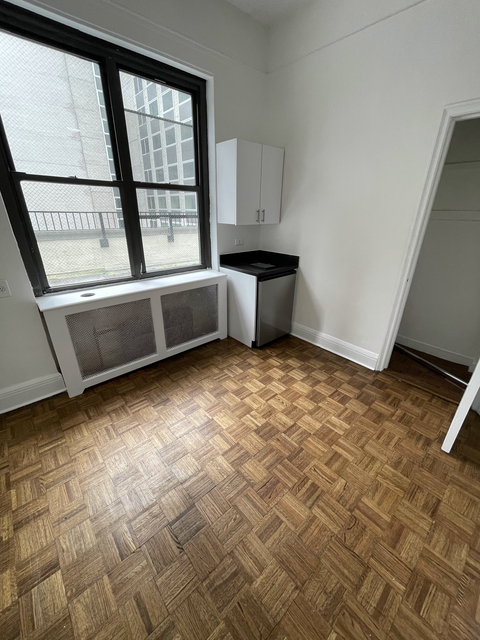 Studio, Turtle Bay Rental in NYC for $1,810 - Photo 1