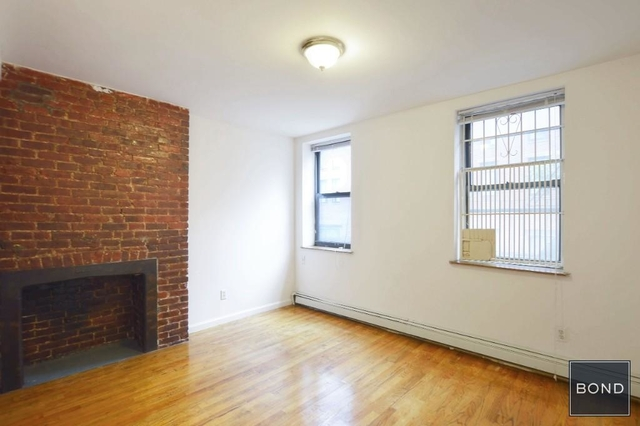 Studio, Lower East Side Rental in NYC for $2,250 - Photo 1