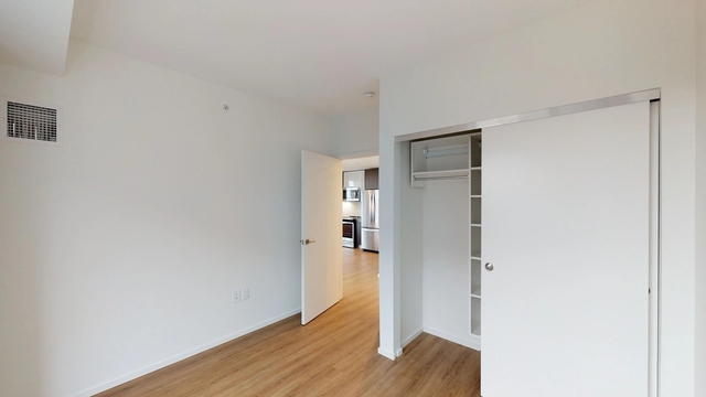 2 Bedrooms, Shawmut Rental in Boston, MA for $5,594 - Photo 1