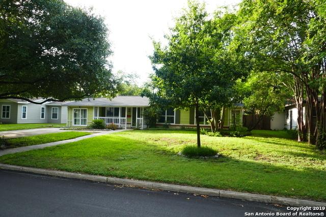 4 Bedrooms, Terrell Heights Rental in San Antonio, TX for $2,400 - Photo 1