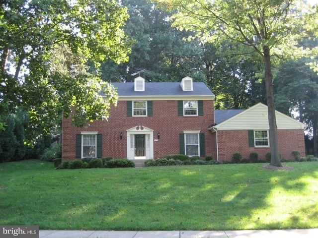 5 Bedrooms, McLean Rental in Washington, DC for $4,990 - Photo 1