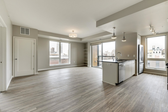 2 Bedrooms, Downtown East Rental in Minneapolis-St. Paul, MN for $2,886 - Photo 1