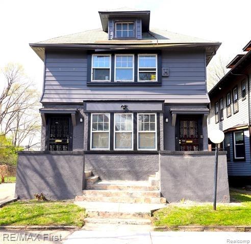 2 Bedrooms, Islandview Rental in Detroit, MI for $950 - Photo 1