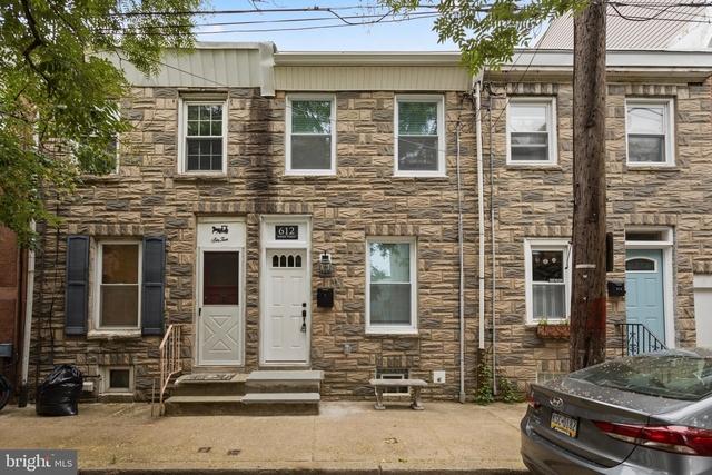 2 Bedrooms, Bella Vista - Southwark Rental in Philadelphia, PA for $2,500 - Photo 1